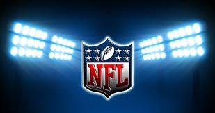 Cincinnati Bengals - Los Angeles Rams