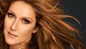 Celine Dion - ELHALSZTVA